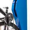 Wieszak na ciężki rower BikeUp