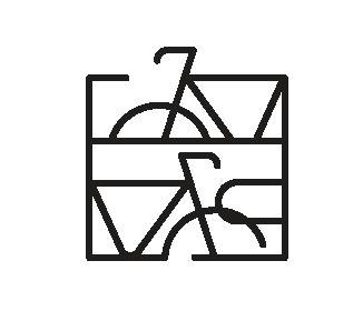 Stojaki rowerowe piętrowe