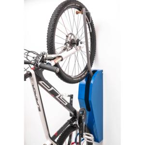 Wieszak na rower BikeUp Bike2Box