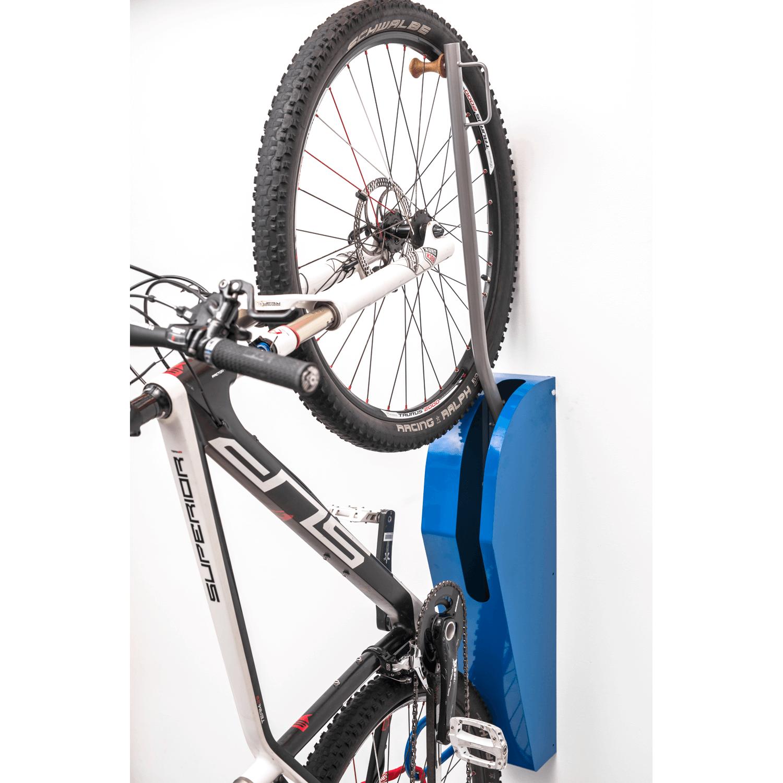 Chwalebne Wieszak ścienny na rower | BikeUp | Bike2Box.com TB44
